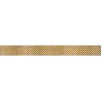 Alabastro Texture Oro