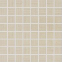Modulo Sequency Beige