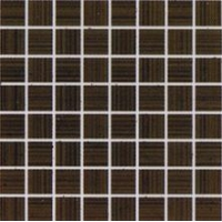 Modulo Sequency Brown
