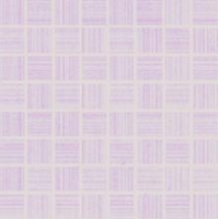 Modulo Sequency Pink