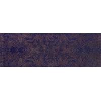 Melibea Azul Ornato