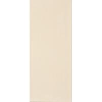 Spinner Ivory