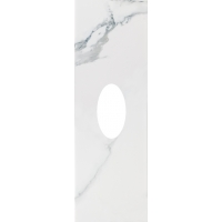 Statuario Blanco B-Insert