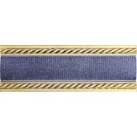 Tweed Blue CF-D