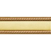Tweed Gold CF-D