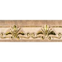 Tura Gold Crema