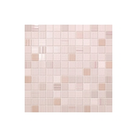 Ambition Rose Chic Mosaic