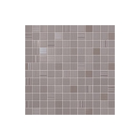 Ambition Grey Chic Mosaic