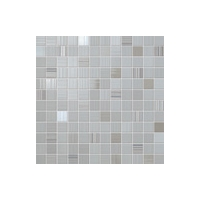 Ambition Opal Chic Mosaic