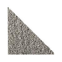 Dolmen Porfido Grigio Diagonale