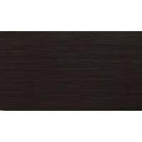 Line Design Timber