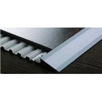 B74122006 Pro-Level R Alum Anodizado 15 mm Recto