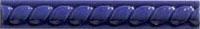 Cordon Azul