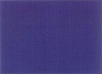 Liso Azul-C