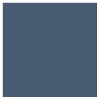 Loft Azul