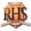 Ceramiche RHS