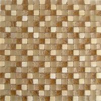 Mosaico Mosaico Onix-Glass