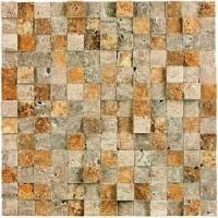 Mosaico Manhattan