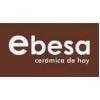 Ebesa