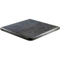 Metalica Cartabon Fiorentino  Basalt