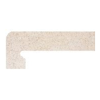 Projectker Zanquin Fiorentino izd Alpes White