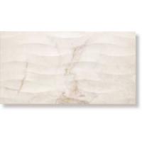 Carrara Ondas