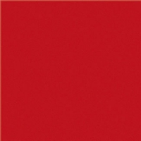 Line Rojo