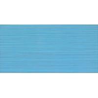 Line Azul