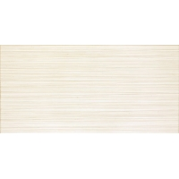 Line Blanco