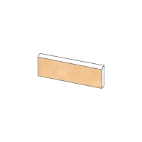 Mieres Beige