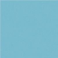 Optic Azul