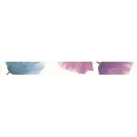 Optic Liston Azul-Malva 2