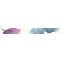 Optic Liston Azul-Malva 1