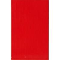 Picasso Rojo