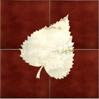 Березовый лист Bicio Papao