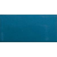 03100 Azul Piscina (Celeste)