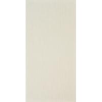 Arte Blanco