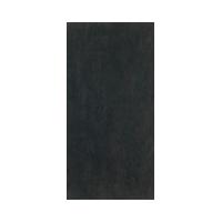 Asia negro