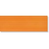 Caleidos Naranja
