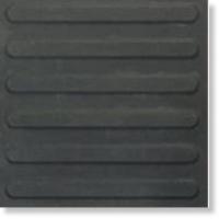 Center Negro (полосы)