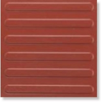 Center Rojo (полосы)