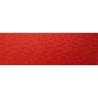 Futura Rojo