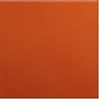 Turkano Naranja