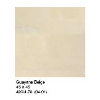 Guayana Beige