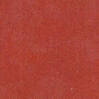 Shine Jolly Rojo