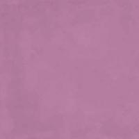 Coctail Prisma Lilo