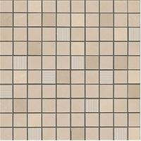 Mosaic Crema Marfil