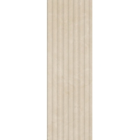 Columna Crema Marfil