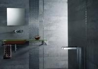 Mosaico / Noohn