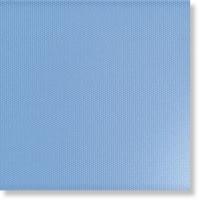 Sorolla Azul PC